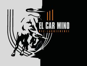 El Car Mino Logo